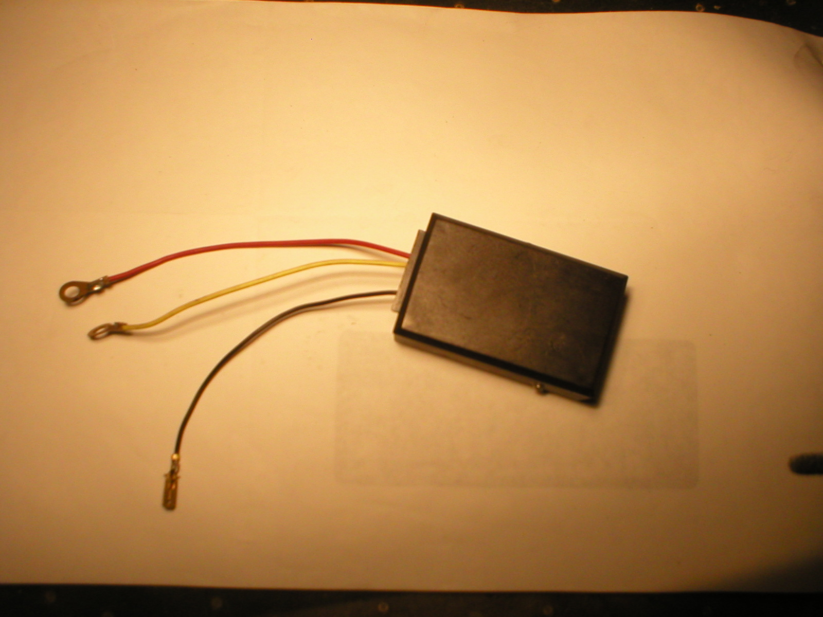 led wiring diagram controller driver wiring ct diagram controller 301a9 wiring ct diagram controller 301a9 best wiring library